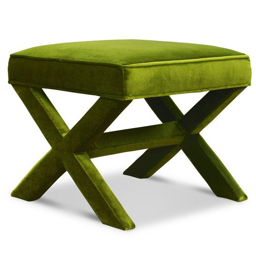 More Jonathan Adler. Love the pickle. Money aside, has potential for being expensive cat scratcher