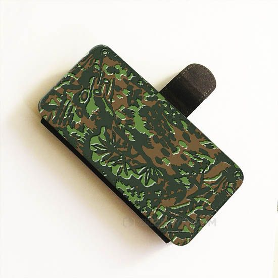 Like and Share if you want this  Camo Palmtree Pattern wallet case, Wallet Phone Case     Buy one here---> https://siresays.com/Customize-Phone-Cases/camo-palmtree-pattern-wallet-case-wallet-phone-case-iphone-6-plus-wallet-iphone-cases-wallet-samsung-cases-ipad-mini-cases-for-kids/