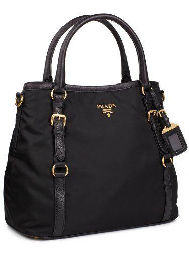 Buy New: (UK & Ireland) -: Handbags: - black,cheap prada handbags china  ,cheap wholesale designer handbags china,cheap wholesale designer bags hub.