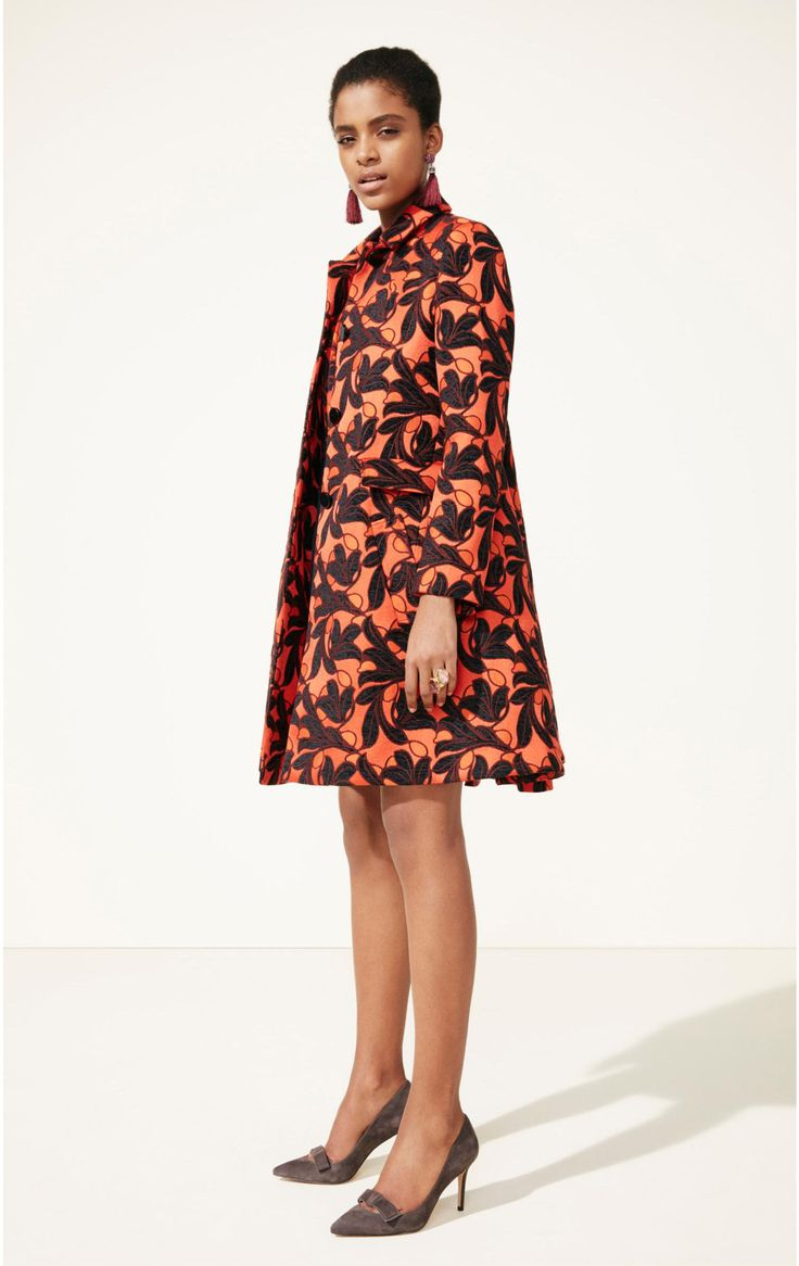 Ann Taylor's fall collection                                                                                                                                                                                 More
