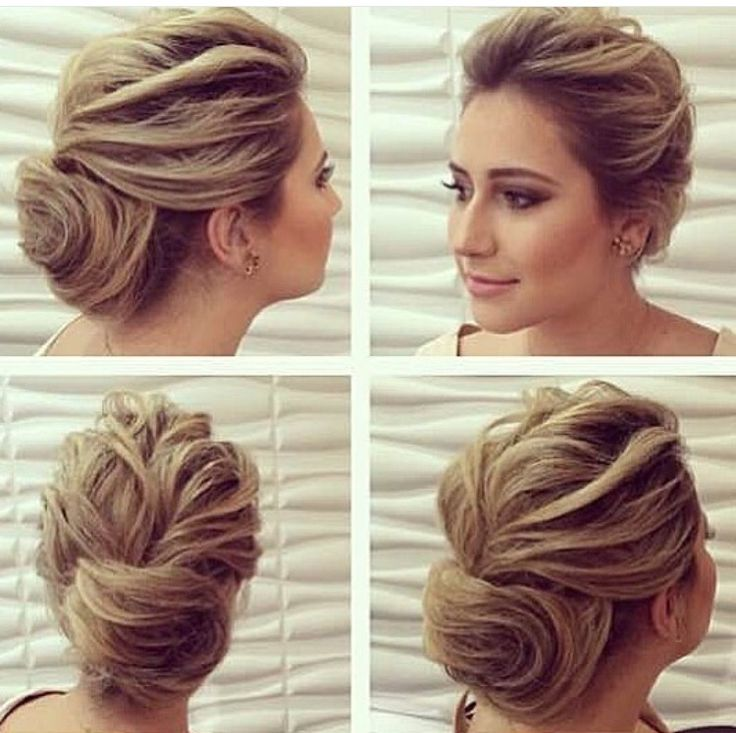 Hairstyles For Party Look : 47 best marathi look images on pinterest