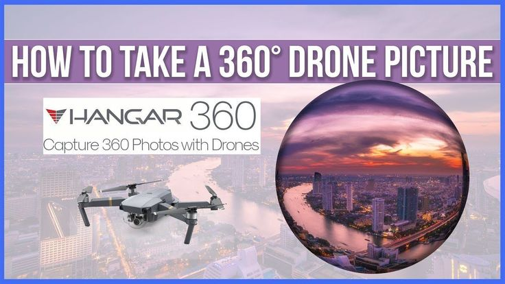 #VR #VRGames #Drone #Gaming How to take a 360° Drone Picture 360 drone app, 360 drone panorama, 360 drone photography, 360 mavic pro, 360 photo, 360° Drone Picture for Faceboo, atti bear, attibear, dji, dji 360 panorama, Drone Videos, hangar 360, hangar 360 app, hangar 360 dji, hangar 360 facebook, hangar 360 for drones, hangar 360 mavic, hangar 360 review, hangar 360 tutorial, how to 360 drone photo, mavic 360, mavic 360 facebook, mavic 360 panorama, mavic 360 photo, mavi