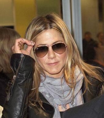 ray ban aviator arista soee  Ray-Ban Aviator Brown Sunglasses