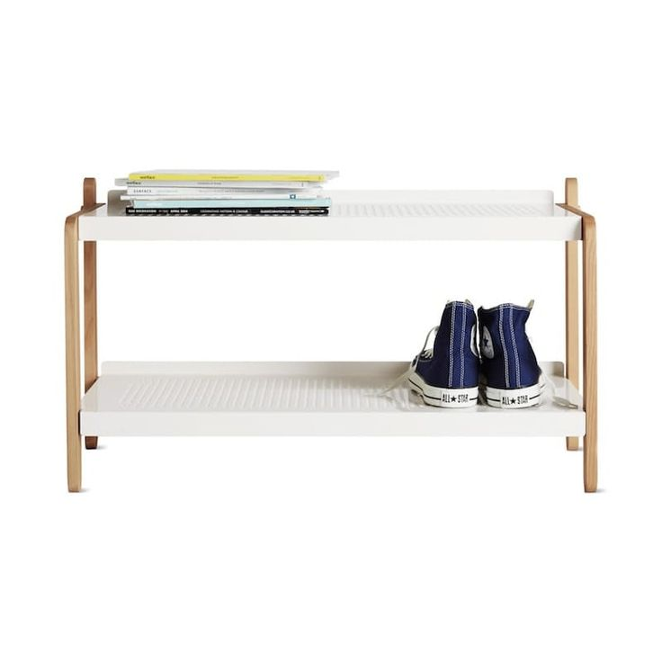 10 doubleduty musthaves for a super organized and efficient entryway