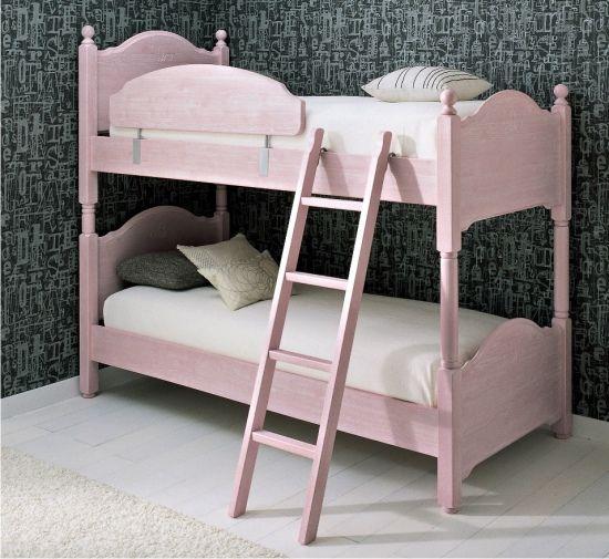 su Camere Da Letto Per Ragazze su Pinterest  Tende camera da letto ...