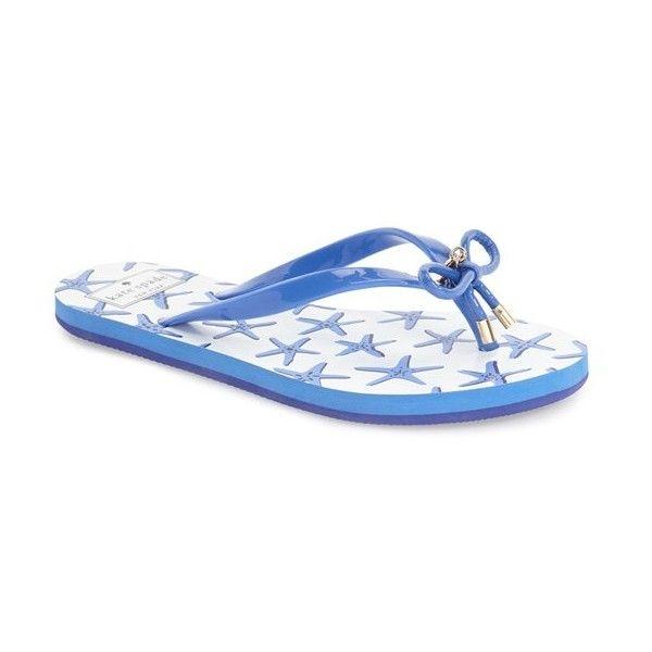 Bingo, Sandales Bébé Fille, Bleu (Bleu Lagoon), 25 EUAster
