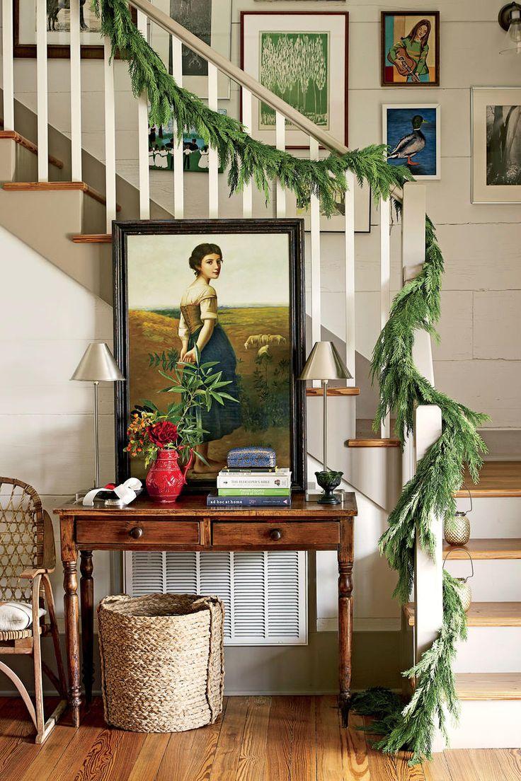 4146 best christmas floral designs images on pinterest