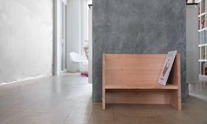 Berliner Hocker – Multifunktionsmöbel zum selbst machen