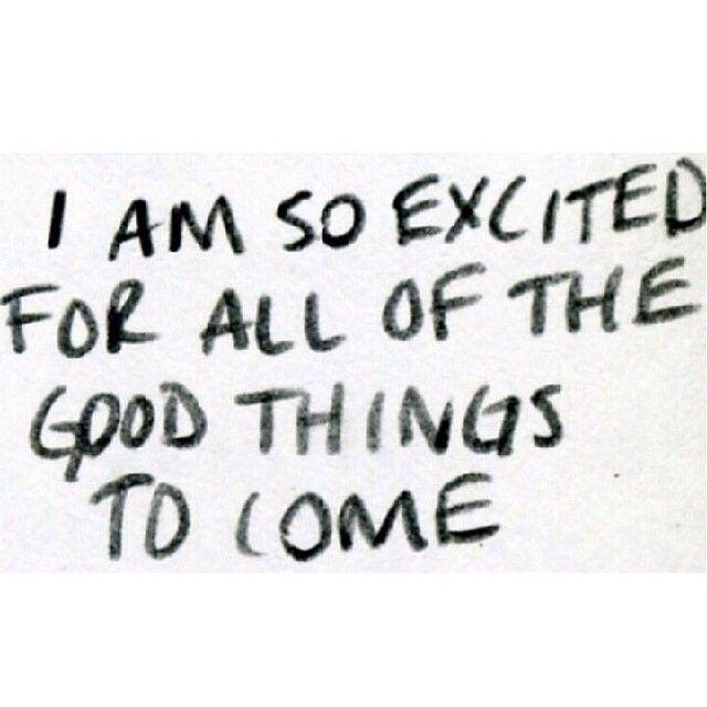 Enjoy Loving Quotes Photo Exercise Pinterest Quotes Words