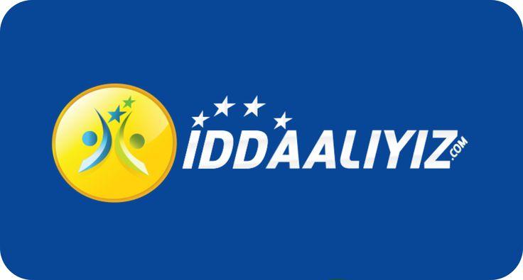 iddaaliyiz.com