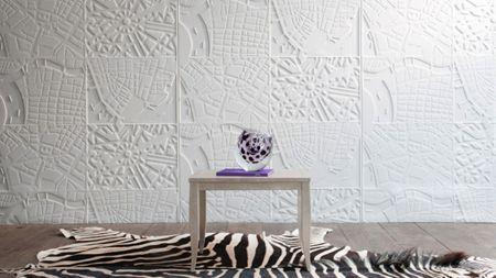 Elitis | behang #kokwooncenter #design #Interior
