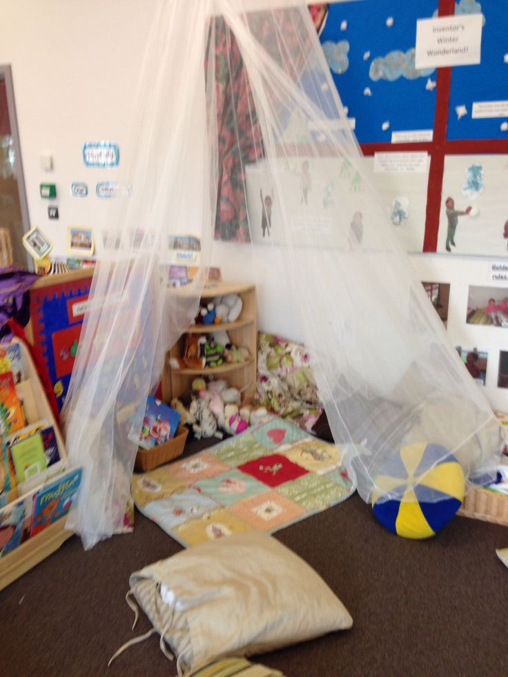 Classroom Decor Kindergarten ~ Best images about communication friendly spaces on