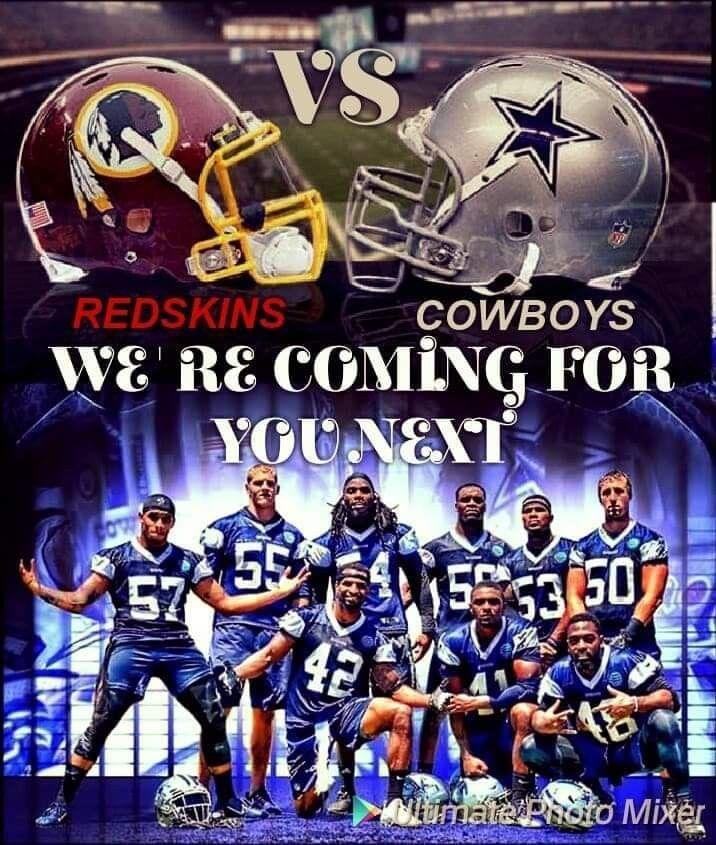 Pin By Crystal Byoutiful01 On Dallas Cowboys Football Dallas