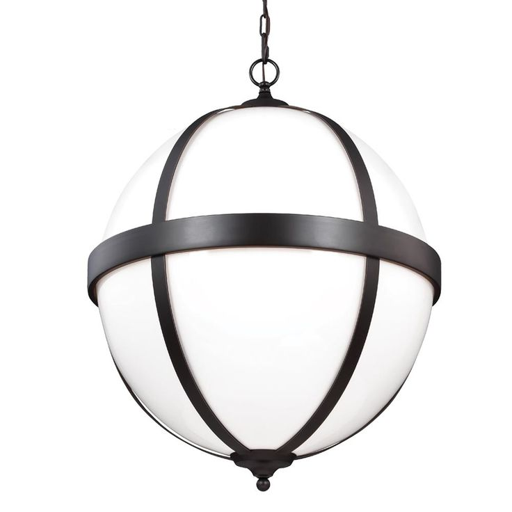 4 light pendant qpwv harolds lighting