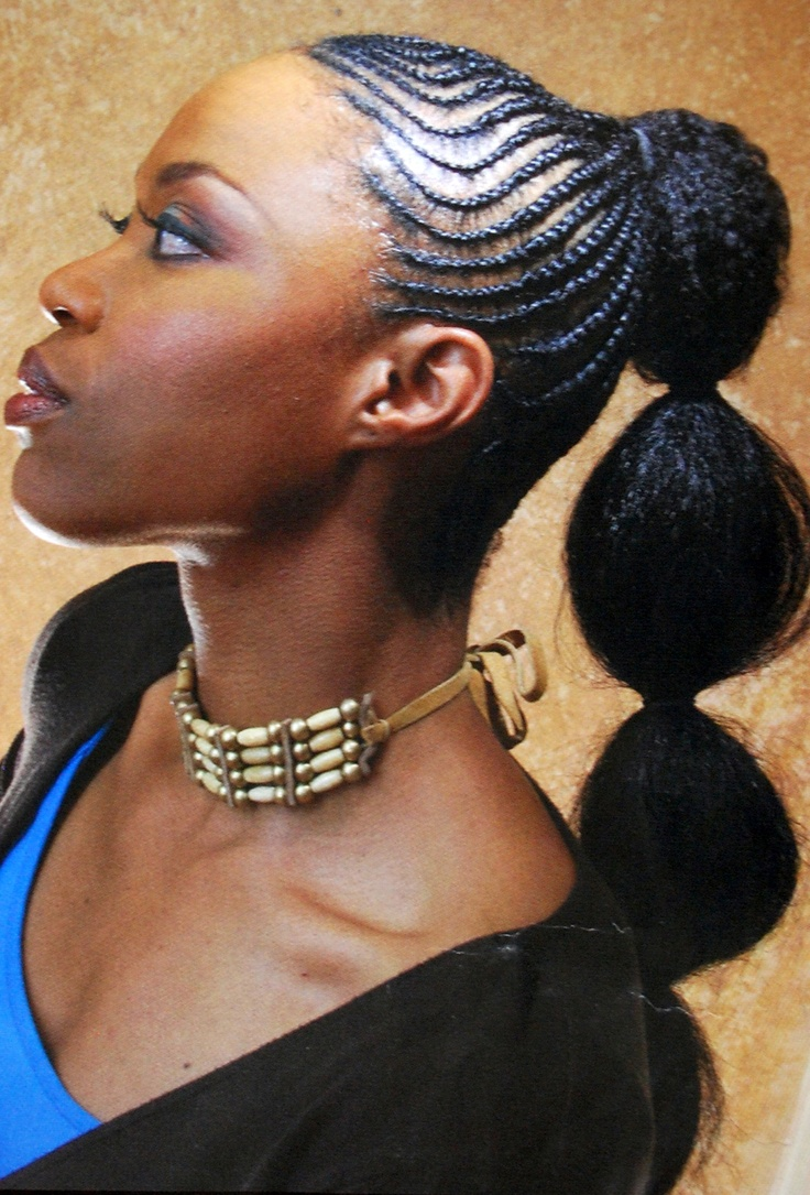 68 Best Images About Braids On Pinterest White Girl