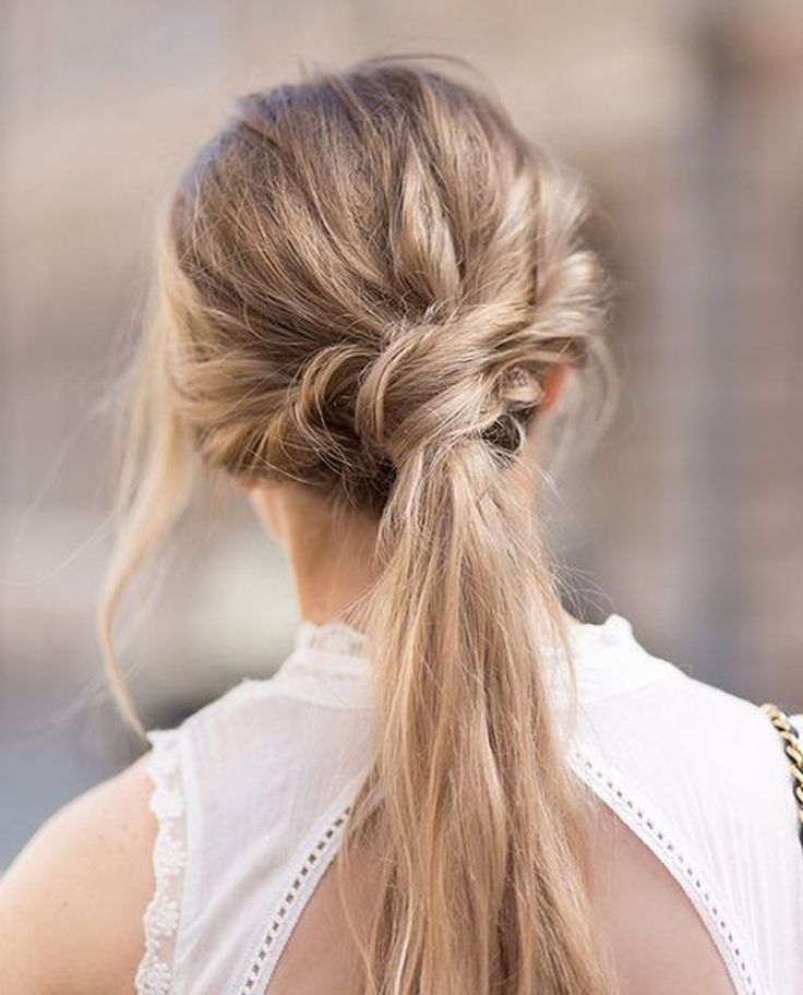 FLIP AND STYLE || Sydney Fashion Blog