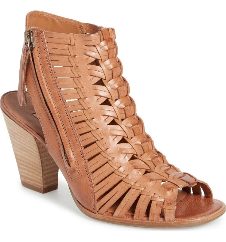 Main Image - Paul Green Miranda Sandal (Women)