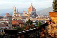 Florence, Italy - New York Times Travel