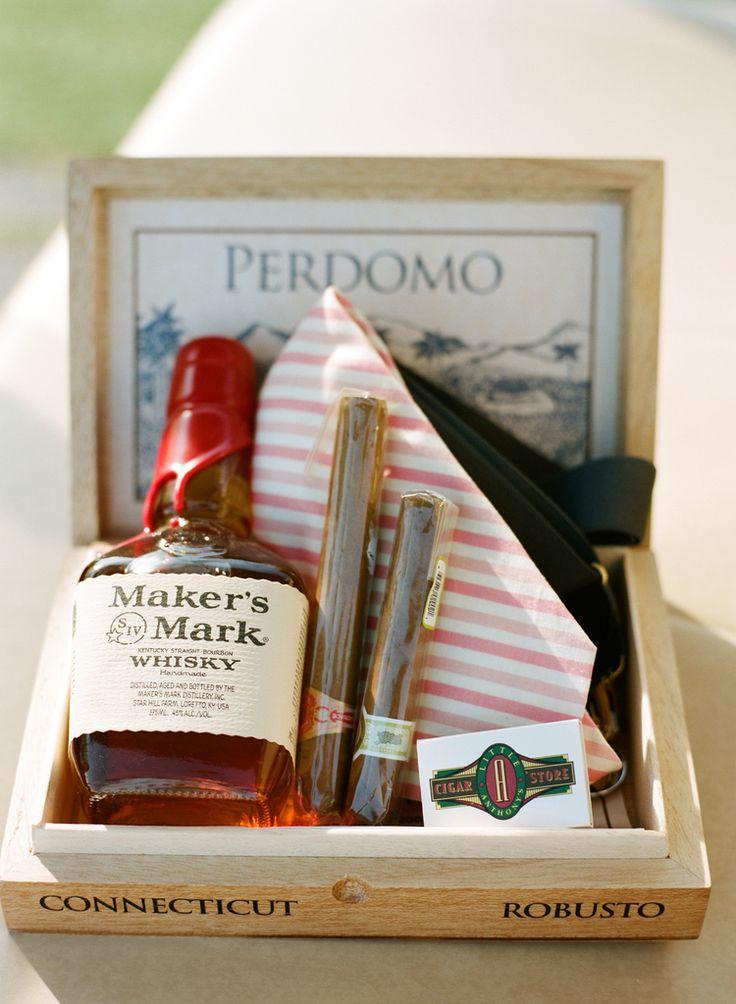 642 best cool groomsman gifts images on Pinterest | Groomsman ...