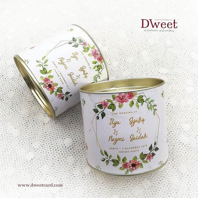 Terima Kasih Memilih Kami Menjadi Sebahagian Di Hari Perkahwinan Anda Untuk Mendapat Penerangan Lebih Lanjut Mengenai Produk Atau Seba Kad Kahwin Wedding Blw
