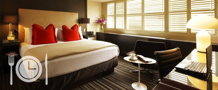 Benefits of Online Hotels Booking in India