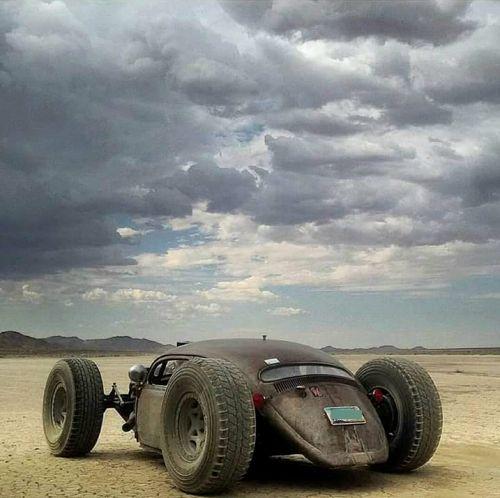 Carrera Slotcar und Autorennbahn News