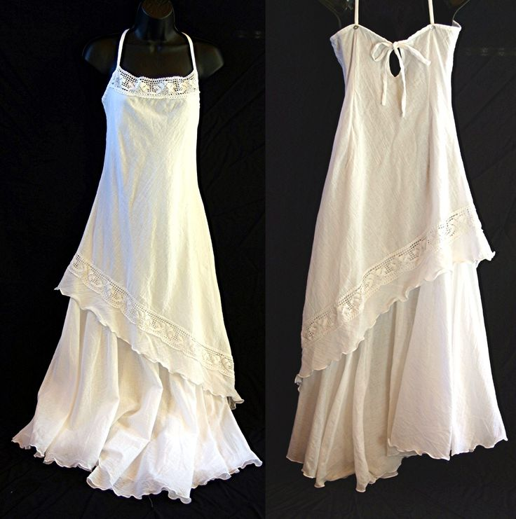 Casual Second Wedding Dresses: 31 Best Images About Wedding Dresses On Pinterest