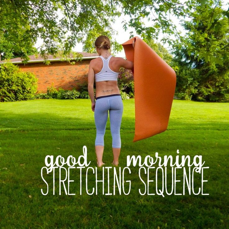The tightness in my hips are getting really bad. I'm putting the blame on my day job, because our bodies are not made to sit at a desk for 10+ hours a day, and I pretty much do that all. the.…