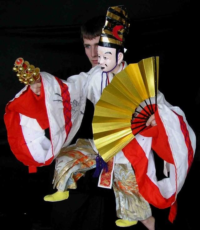 2083 Best Images About Puppetry: 17 Best Images About Global Puppets On Pinterest