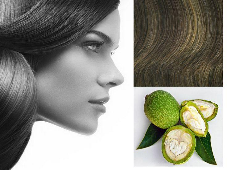 107 Best Hair Color Formula Trendhaircolor Images On Pinterest