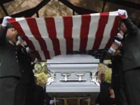 ▶A touching video to our fallen Heroes - I thank our God Almighty that such men lived.  RIP