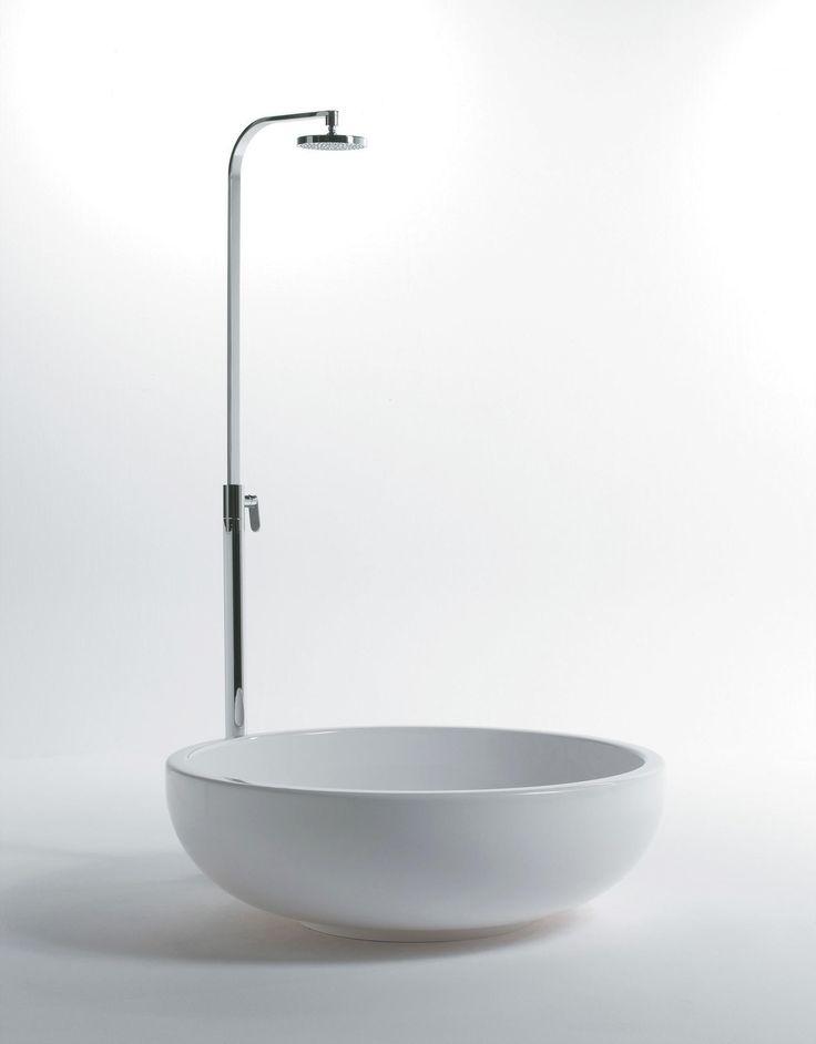 78+ ideas about duschwannen on pinterest   badezimmer grundriss, Hause ideen