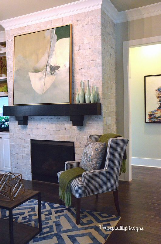 Hgtv 2016 Smart Home Living Room Housepitality Designs