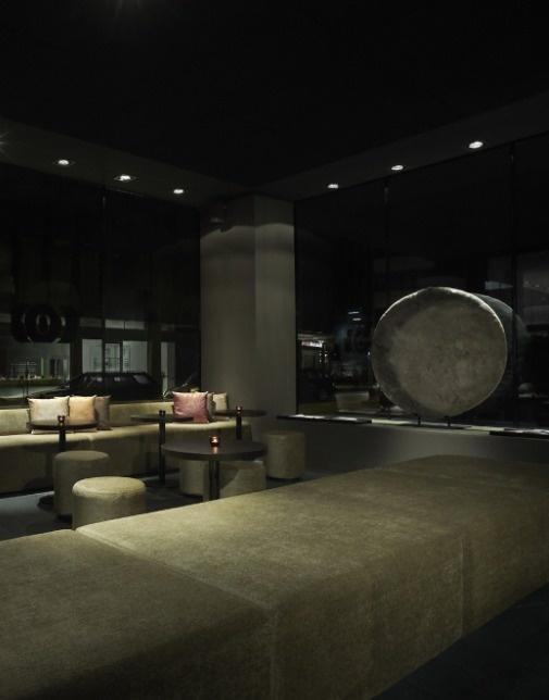 59 best iria degen images on pinterest home decor architecture and commercial interiors. Black Bedroom Furniture Sets. Home Design Ideas