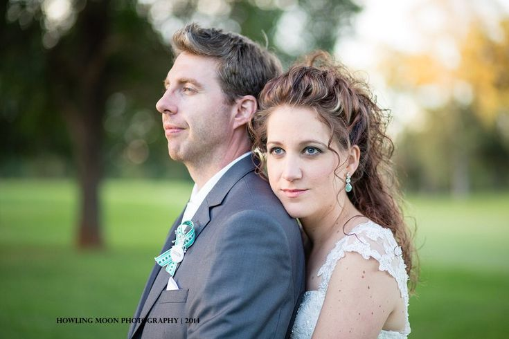 69 Henk & Marina {Pretoria Country Club} | Pretoria Wedding Photographer | Howling Moon Photography | Pretoria Photographer