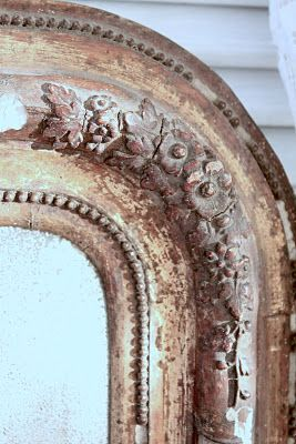detail on mirror http://www.whiteandshabby.com/search?updated-max=2011-12-14T05:47:00%2B01:00=7=22=false