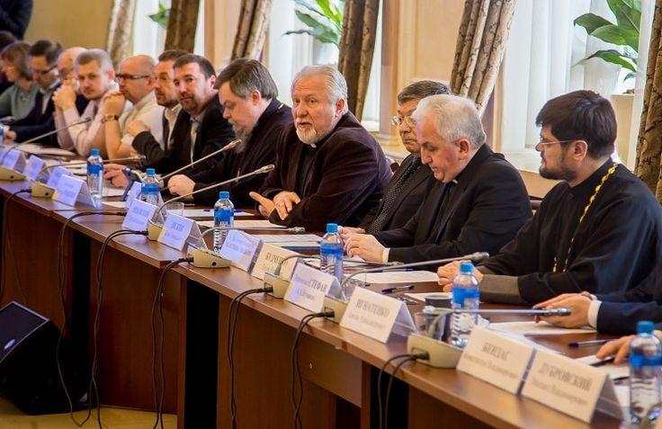 Влияние Реформации на общественное самосознание и самоорганизацию граждан