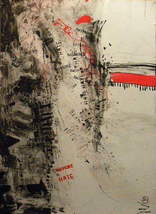 Aljona Shapovalova,: Artsy Inspirations, Artsy Things, Mixed Media Paintings Collagen, Abstract Art, Collages, Artist, Abstract Paintings, Aljona Shapovalova