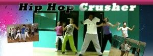 Hip Hop Dance Lessons Online #hip #hop #dance, #hip #hop #lessons, #hip #hop, #hip #hop #dance #online, #hip #hop #lessons #online http://indiana.remmont.com/hip-hop-dance-lessons-online-hip-hop-dance-hip-hop-lessons-hip-hop-hip-hop-dance-online-hip-hop-lessons-online/  # Hip Hop Dance Lessons Online You have just landed on the premiere site for teens/tweens to learn hip hop! For a fraction of the cost of studio lessons, or as a supplement, you can learn at home – anytime – at your own pace…