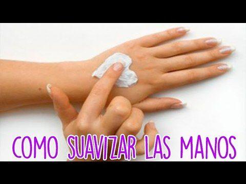 """En este vídeo vamos a hacer nuestra crema , como suavizar las manos , ya que nuestra manos merecen un cuidado especial , por que son nuestra presentación de nuestra imagen .♥ ♥ ♥ ABRE LA CAJITA DE INFORMACIÓN ♥ ♥ ♥<br><br>Haz Clic Aqui Para Ver El Articulo Completo : <a href=""""http://tuestiloentusmanos.com/crema/crema-regeneradora/"""" rel=nofollow target=_blank>http://tuestiloentusmanos.com/crema/crema-regeneradora/</a><br><br>Propiedades De La Glicerina .- La glicerina es ampliamente conocida…"""