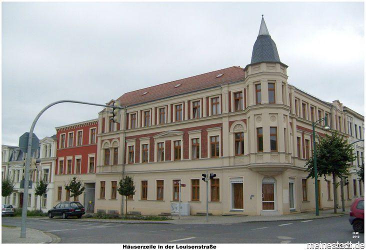 Luisenstraße 56