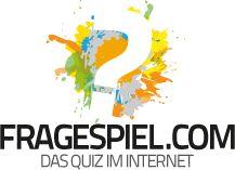 Fragespiel.com Das Quiz im Internet