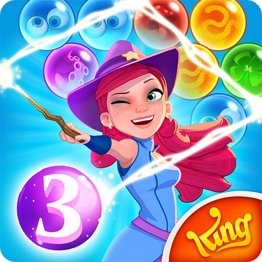 LETS GO TO BUBBLE WITCH 2 SAGA GENERATOR SITE!  [NEW] BUBBLE WITCH 2 SAGA HACK ONLINE REAL WORKING: www.generator.bulkhack.com You can Add up to 999 amount of Gold Bars each day for Free: www.generator.bulkhack.com This method real works 100% guaranteed! No more lies: www.generator.bulkhack.com Please Share this awesome hack method guys: www.generator.bulkhack.com  HOW TO USE: 1. Go to >>> www.generator.bulkhack.com and choose Bubble Witch 2 Saga image (you will be redirect to Bubble Witch 2…