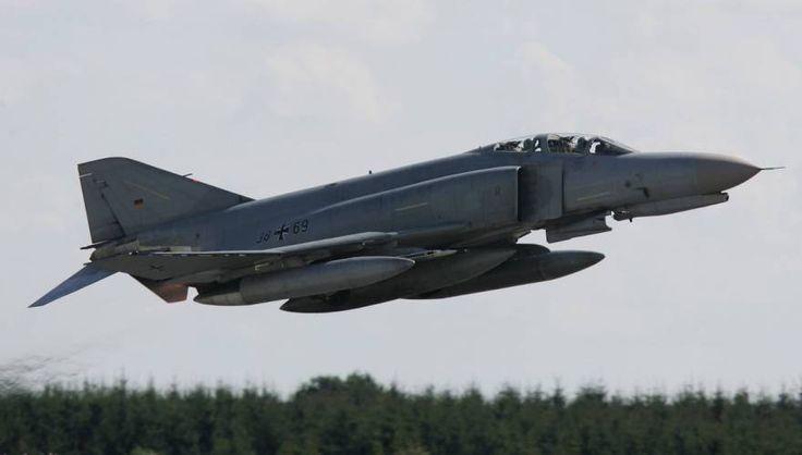 Τα πιο γρήγορα μαχητικά αεροσκάφη στον κόσμο [φωτό]   ProNews.gr