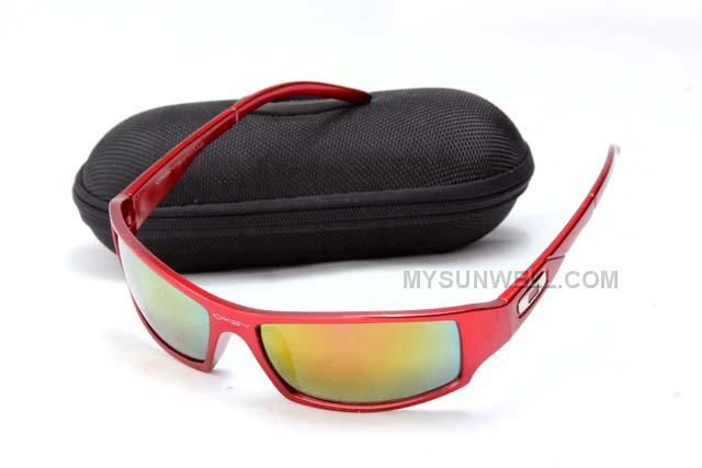 http://www.mysunwell.com/cheap-supply-oakley-asian-fit-sunglass-9046-red-frame-yellow-lens-for-sale.html CHEAP SUPPLY OAKLEY ASIAN FIT SUNGLASS 9046 RED FRAME YELLOW LENS FOR SALE Only $25.00 , Free Shipping!