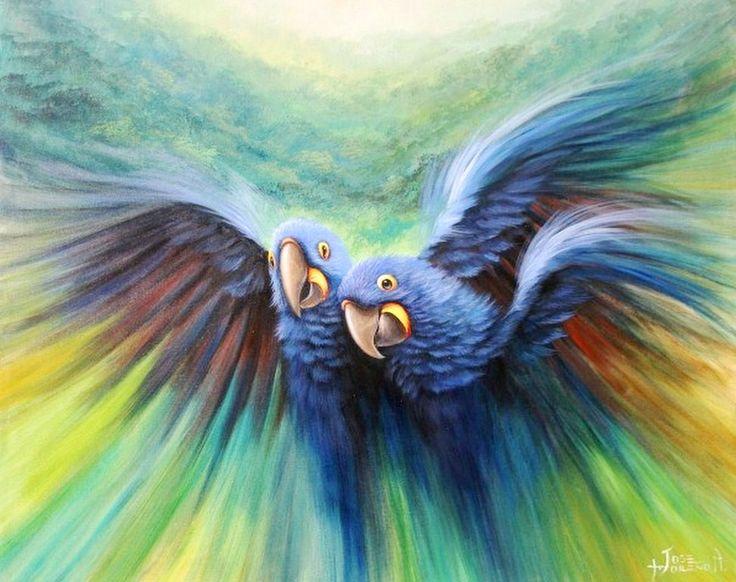 3.bp.blogspot.com -Y3Py54Z0JXg UhfDhpYZhMI AAAAAAAAI7E kVXKMePdUzM s1600 paisajes-de-la-selva-aves.jpg