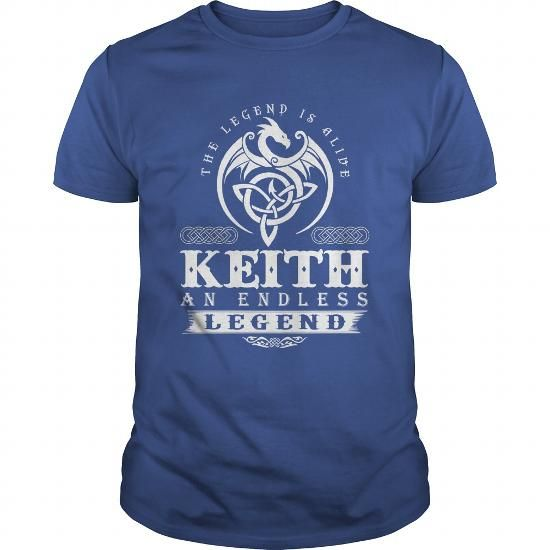 The Legend Is Alive KEITH An Endless Legend #name #KEITH #gift #ideas #Popular #Everything #Videos #Shop #Animals #pets #Architecture #Art #Cars #motorcycles #Celebrities #DIY #crafts #Design #Education #Entertainment #Food #drink #Gardening #Geek #Hair #beauty #Health #fitness #History #Holidays #events #Home decor #Humor #Illustrations #posters #Kids #parenting #Men #Outdoors #Photography #Products #Quotes #Science #nature #Sports #Tattoos #Technology #Travel #Weddings #Women