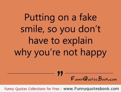 353 Best Images About Funny Quotes Book On Pinterest