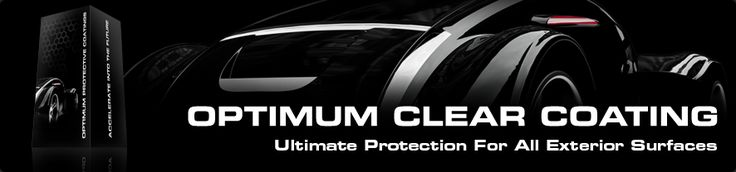 Looking for new car #paintprotection for #newreg #newcarpaintprotection #march14 #detailing #valeting #cheltenham #cotswolds #gloucestershire #cheltenham #swissvax #ceramiccoatings #airglide  www.kleenmachine.org