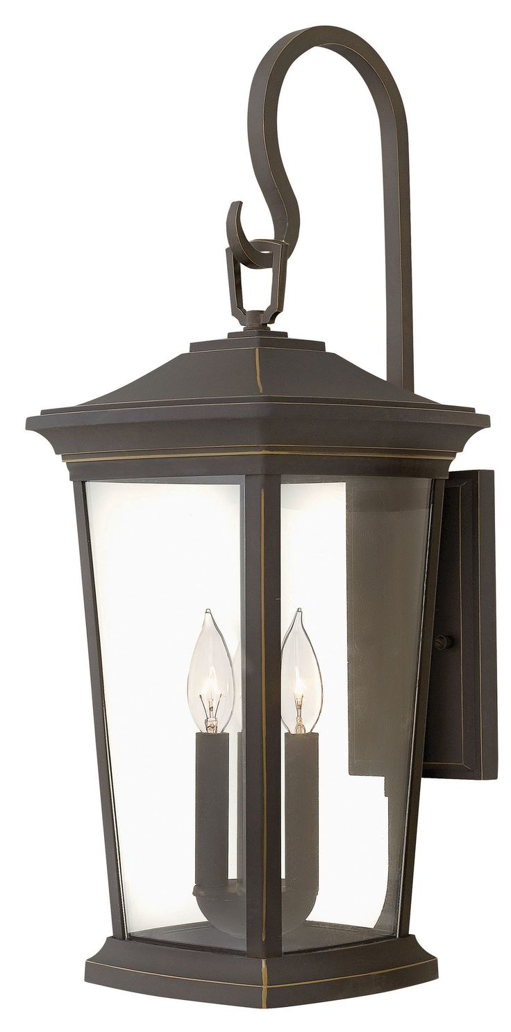 1000 Ideas About Outdoor Wall Lantern On Pinterest Vanities Bronze And Wa